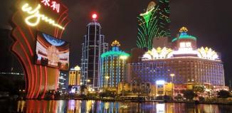 2013-06-12 Macao Hoved.jpg