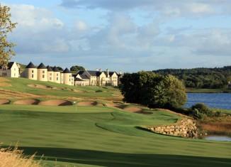 2013-07-25 Golf Irland.jpg
