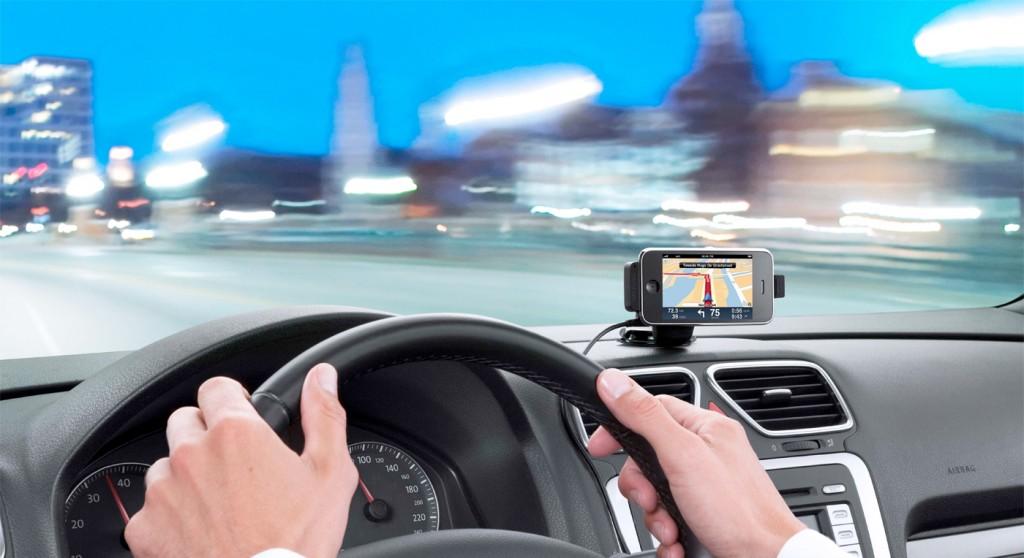 2013-07-27 GPS-bruk.jpg