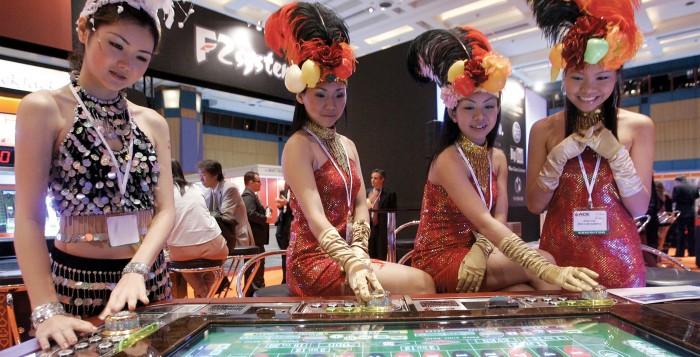 2013-07-30 Casino Kambodsja.jpg