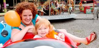 2013-08-14 Rødt hår festival.jpg