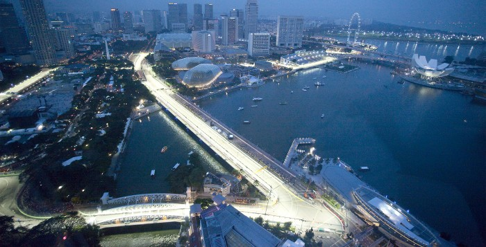 2013-08-30 Singapore Grand Prix.jpg