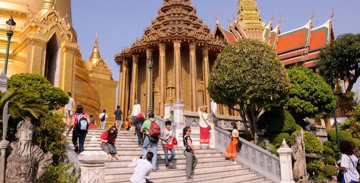 2013-09-20 Bangkok-aktiviteter.jpg