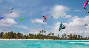 2013-10-18 Karibia kiting.jpg