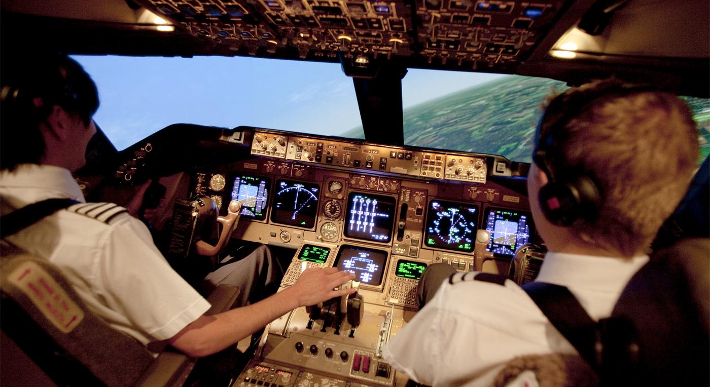 2013-11-27 British Airways Hoved.jpg