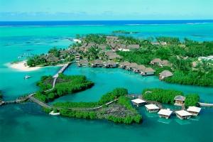 2013-12-04 Mauritius 1.jpg