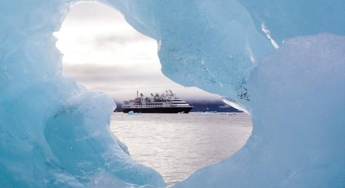 2013-12-06 Cruise Antarctis.jpg