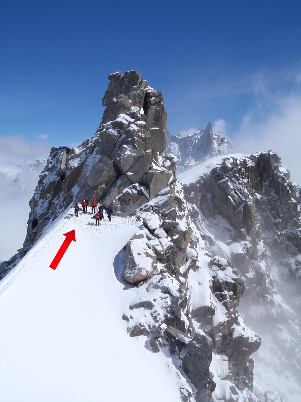 2013.11.11 Mont Blanc 2.jpg