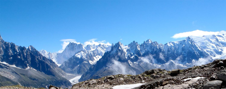 2013.11.11 Mont Blanc 3.jpg