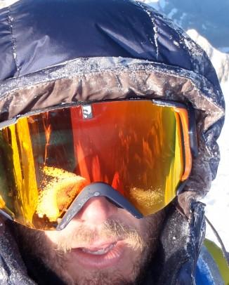 2013.11.11 Mont Blanc Hoved 2.jpg