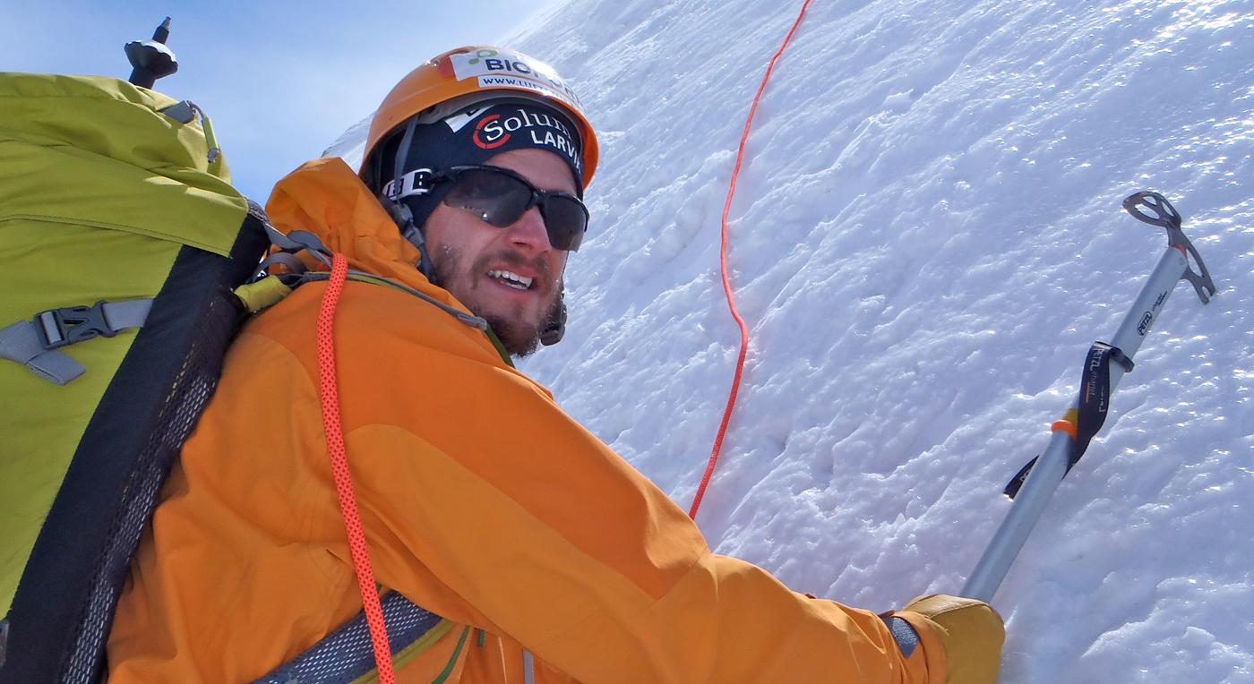 2013.11.11 Mont Blanc Hoved.jpg
