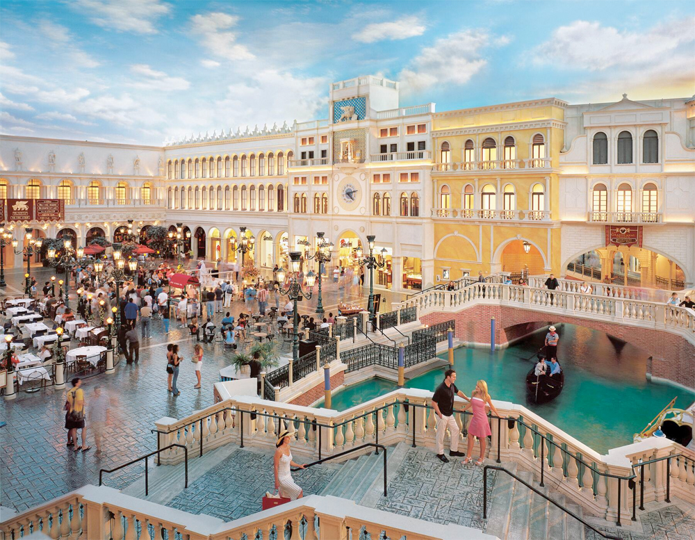 2014-01-09 Macau 1000.jpg
