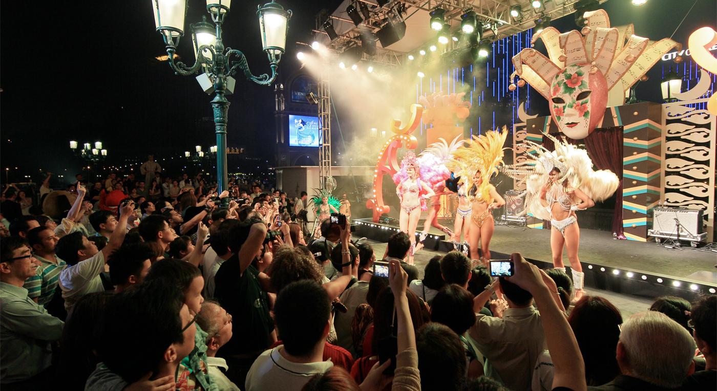 2014-01-09 Macau Hoved 1400.jpg