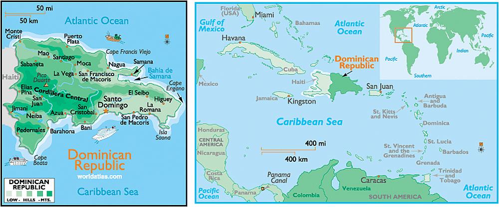 2014-01-20 Dominikanske Republikk kart.jpg