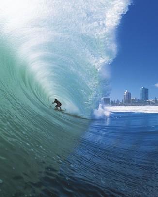 2014-01-24 Australia.jpg