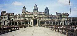 Angkor Wat 0506