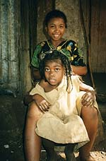 Døtre til salgs for en femtilapp 3