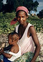 Døtre til salgs for en femtilapp 4