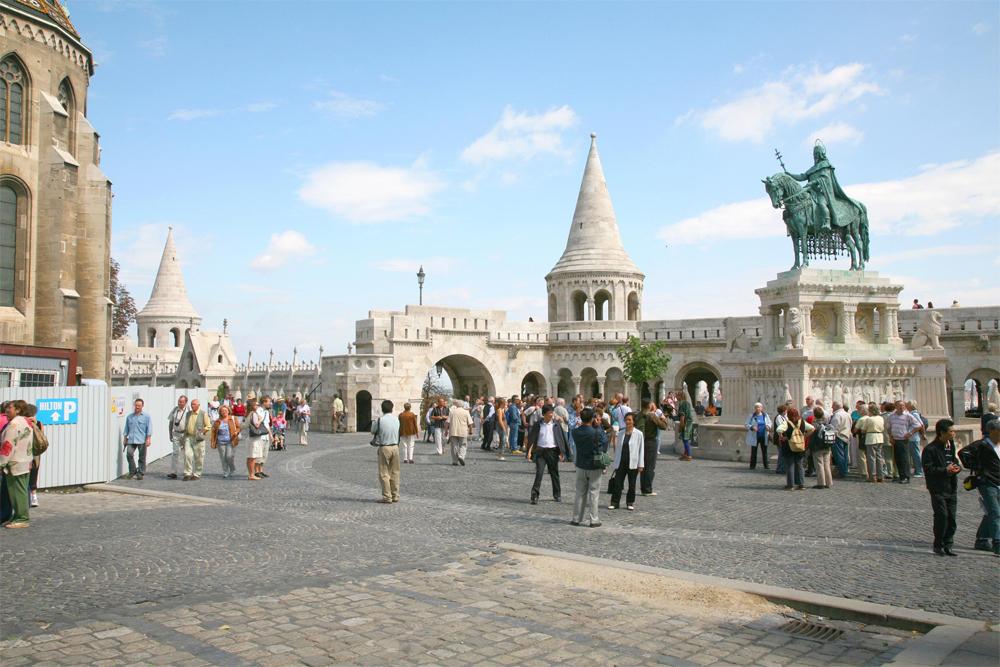 Eurodent 0723 Budapest