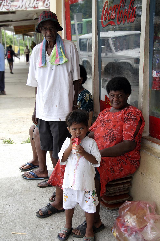 Fiji Hilde 0608 Coca Cola