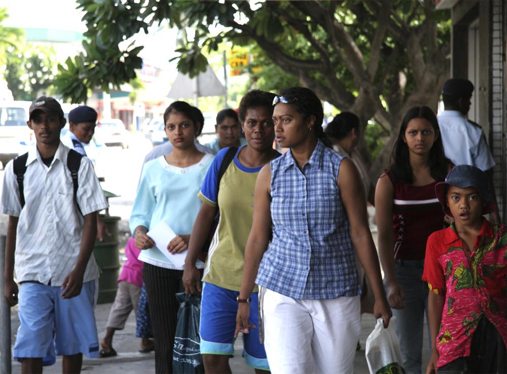 Fiji Hilde 0608 Gate