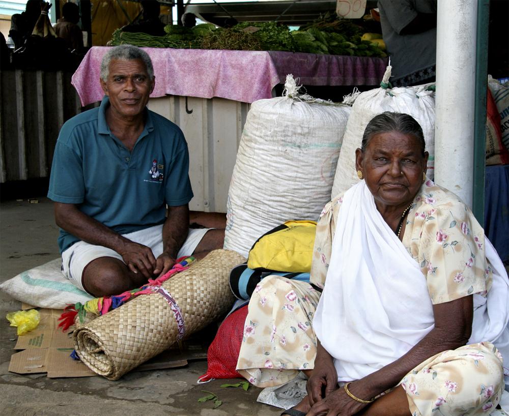 Fiji Hilde 0608 Par