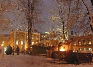 Finland Åbo Jul 0711 Hoved