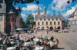 Goslar Torg 0204