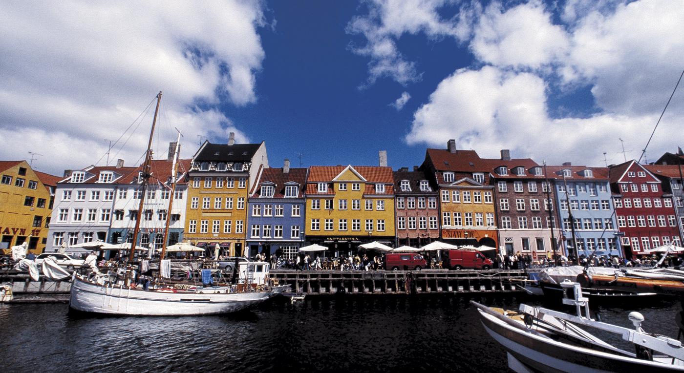Guide 0701 København Hoved