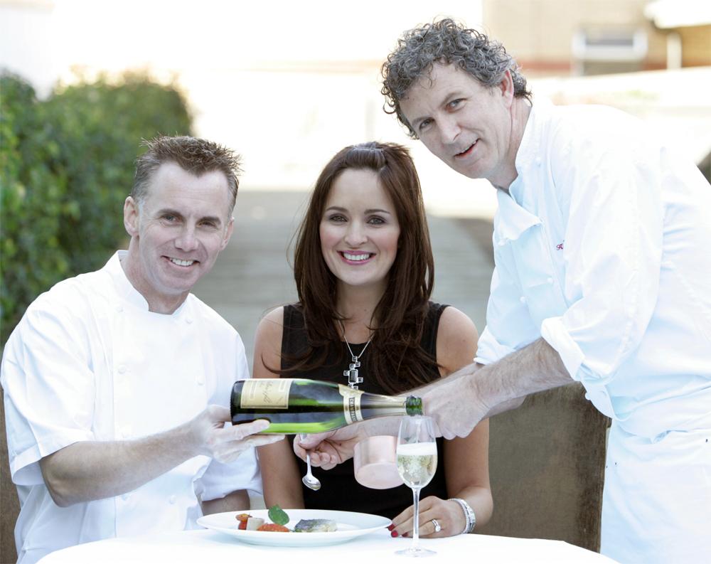 Irland Taste 0704 Vin