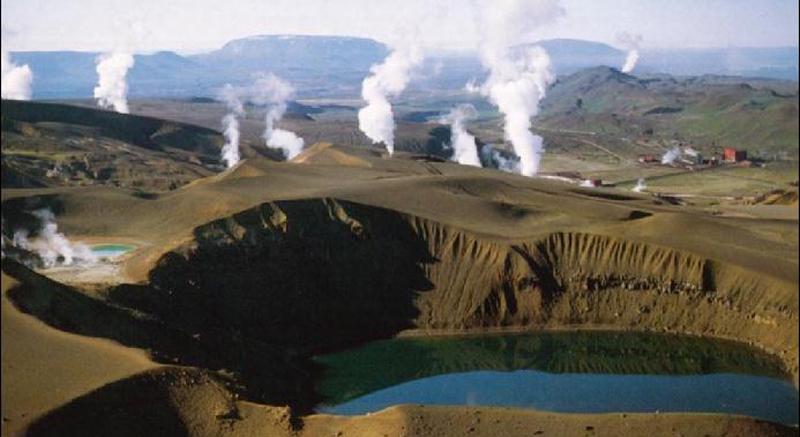 Island Rundtur 0609 Hoved