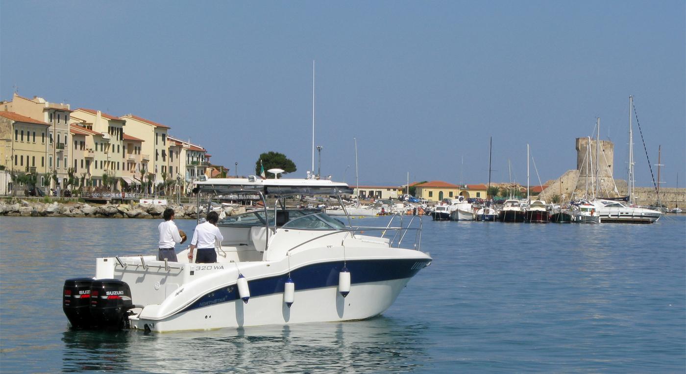 Italia Elba 0808 Hoved