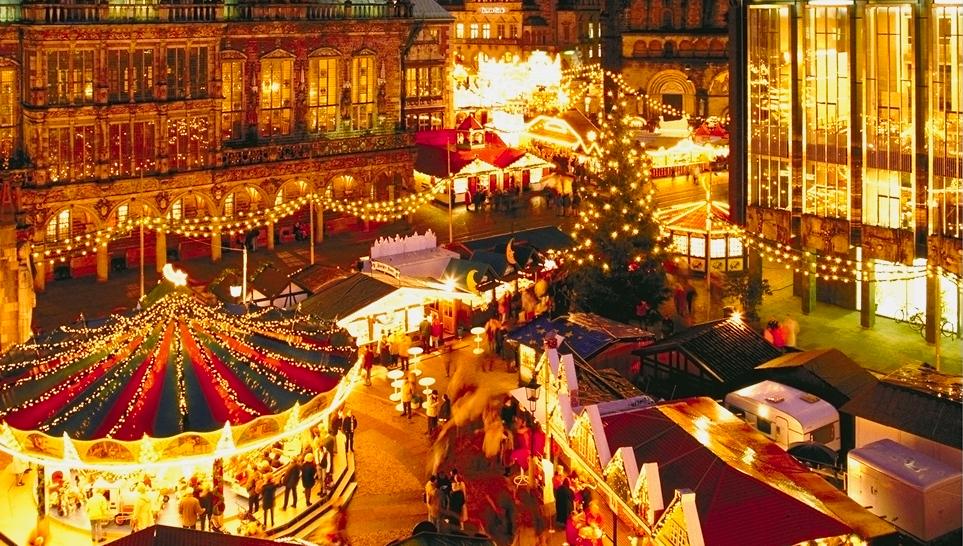 tivoli københavn julemarked