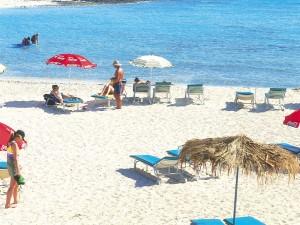 Kypros Generelt 0704 Agia Napa
