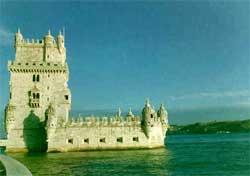 Lisboa 0606 Belemtårnet