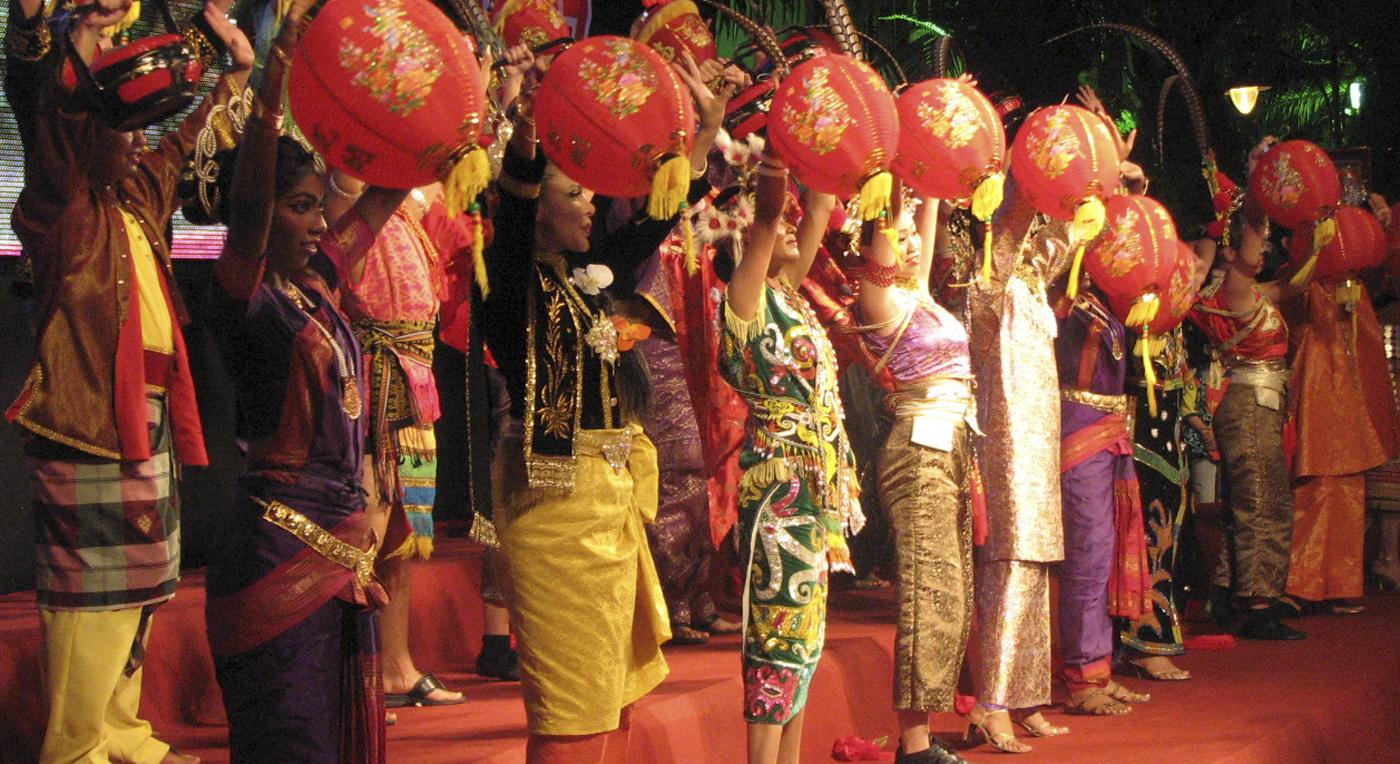 den kinesiske kalender dagen efter piller mens