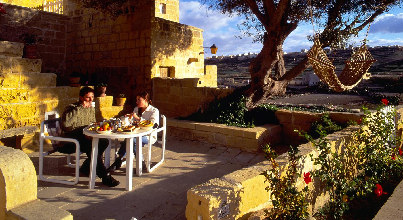 Malta Seniorer 2012-01-19 Hoved