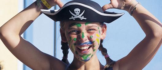 MSC Cruises Lirica 0606 Barn