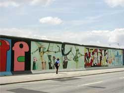 Muren 1104