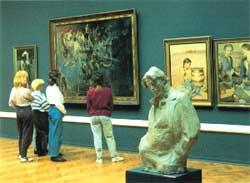 Nasjonalmuseet 1004