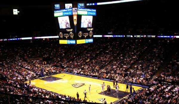 New York 0704 Basketball