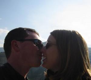 fjelltur for single Lillehammer