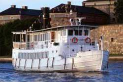 Norr M Lastberget 0608 Båt