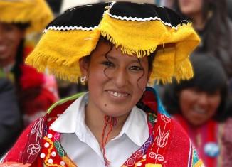 Peru GoAmericas 0801 Hoved