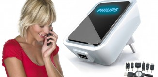Produkter Philips charger 0907 Hoved.jpg