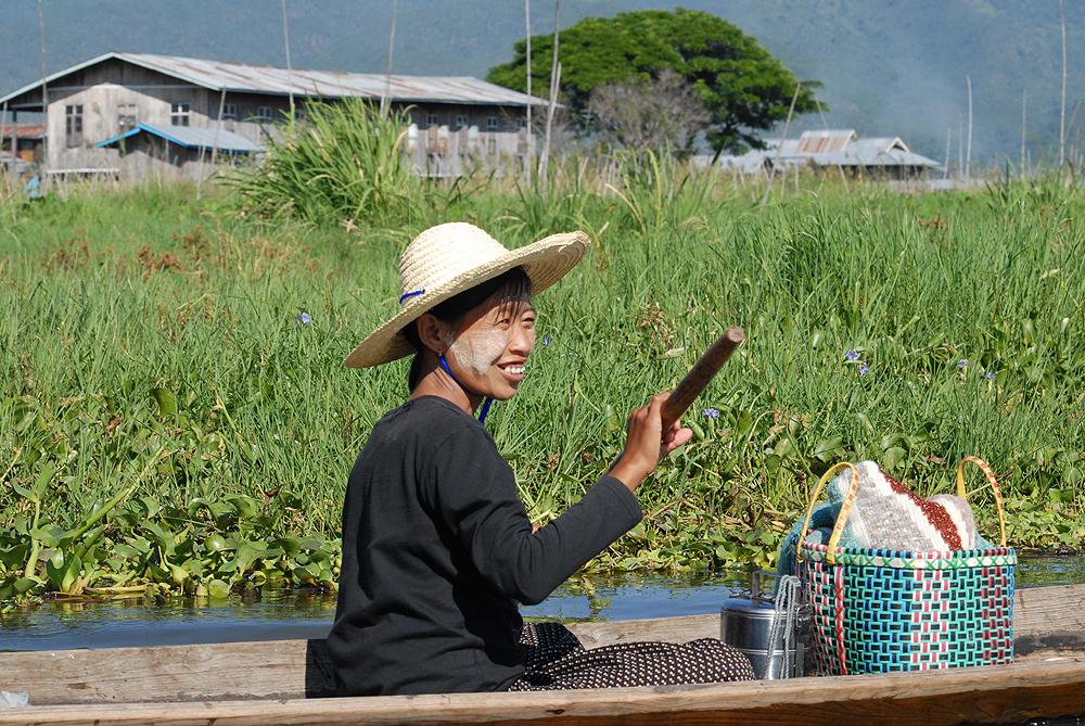 Reiseliv Burma red 2010-11-22 - DSC_0307
