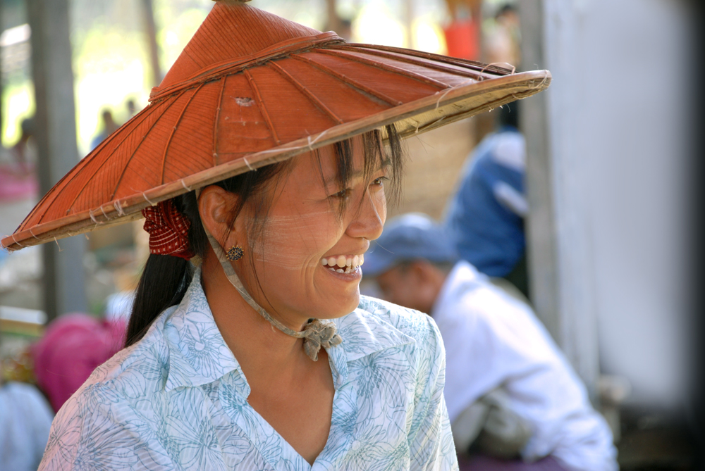 Reiseliv Burma red 2010-11-22 - DSC_0335-3
