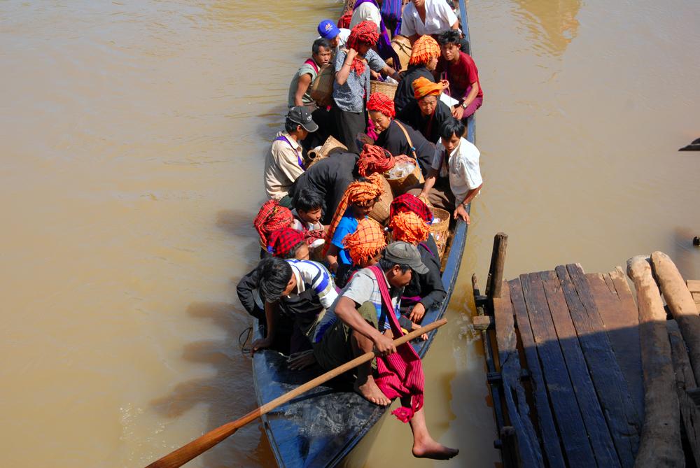 Reiseliv Burma red 2010-11-22 - DSC_0511-2