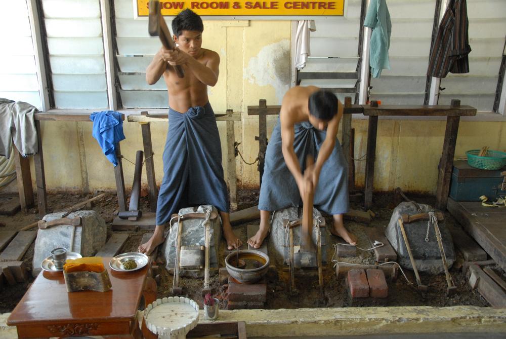 Reiseliv Burma red 2010-11-22 - DSC_0939-1