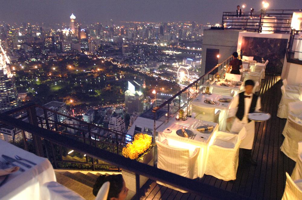 Reiseliv Gunnhild BKK Thailand 2011-08-10-1